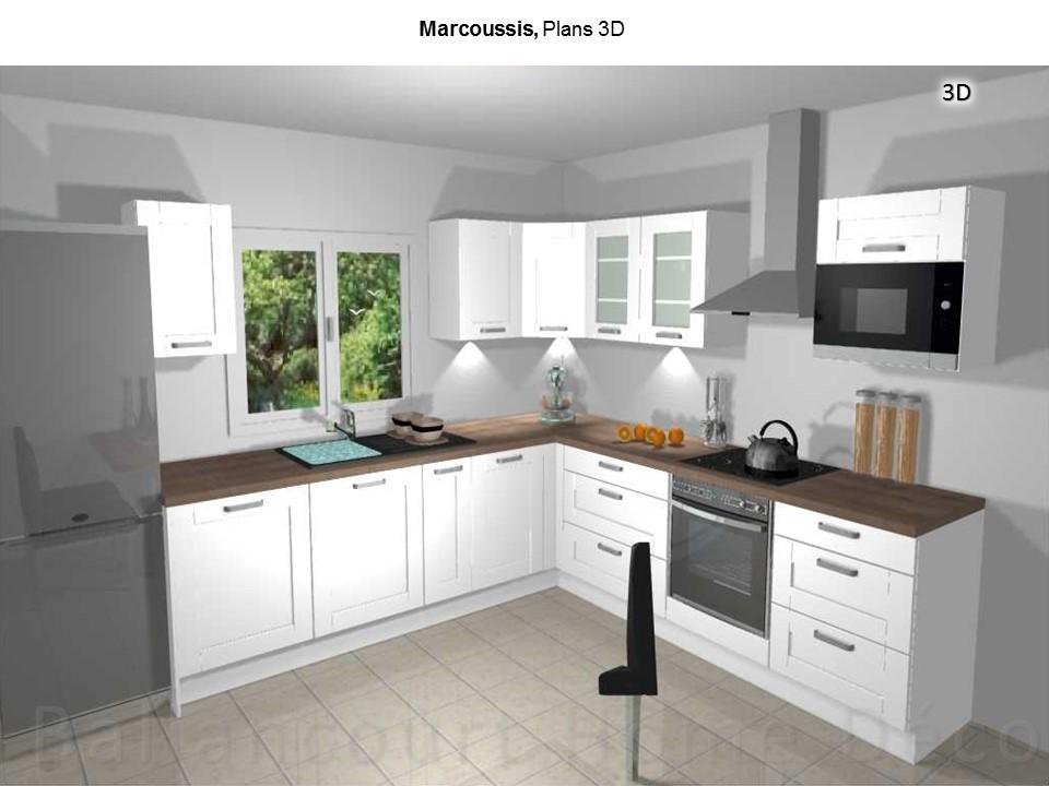 cuisine blanche laquee 1000 id es propos de d coration. Black Bedroom Furniture Sets. Home Design Ideas