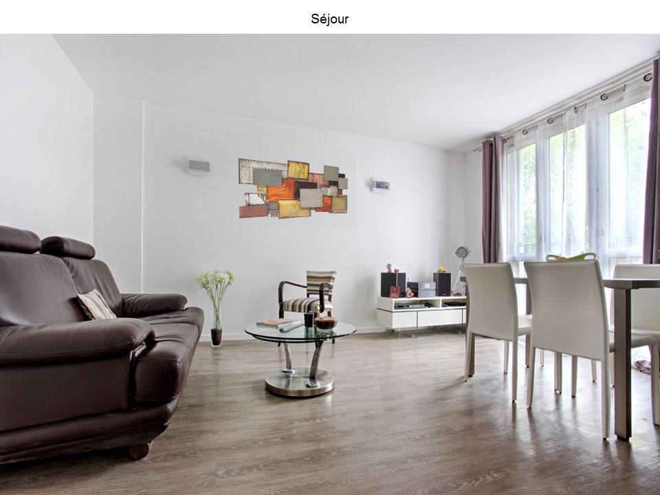 Dcoration d appartement gallery of inspiration dco photo for Article decoration interieur