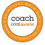 badge-coach-orange