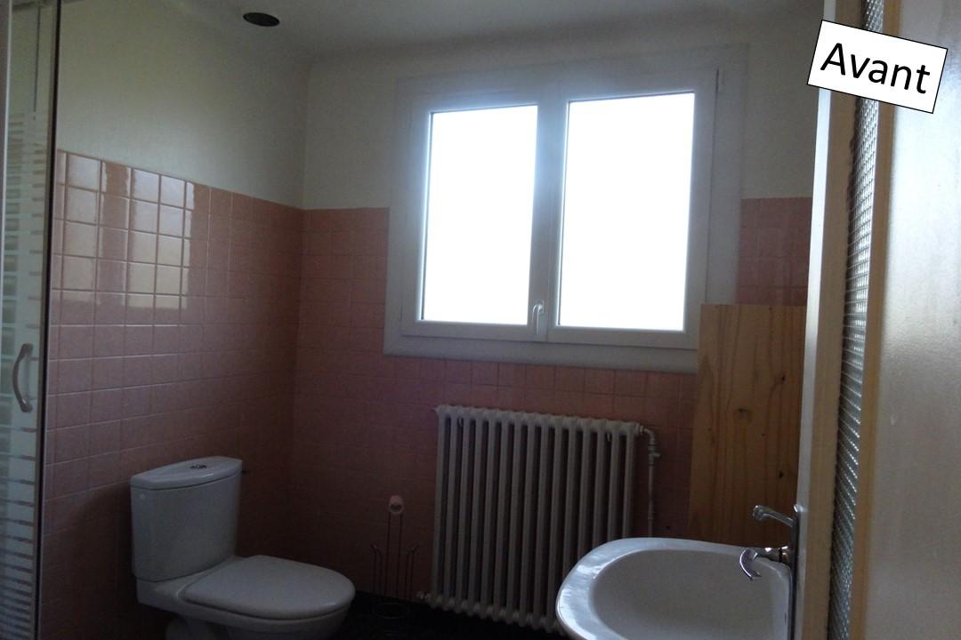 13 - Salle d'eau avant - BH-Déco