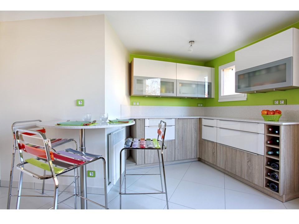 16BH-Déco rénovation décoration salon salle à manger lin bleu bois
