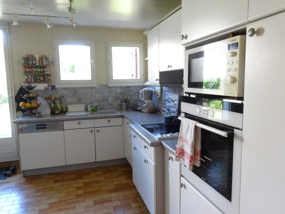 19BH-Déco rénovation décoration salon salle à manger lin bleu bois
