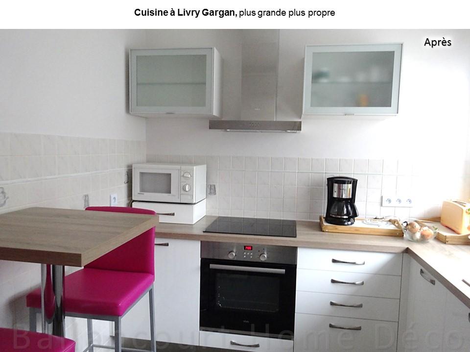 2 cuisine design