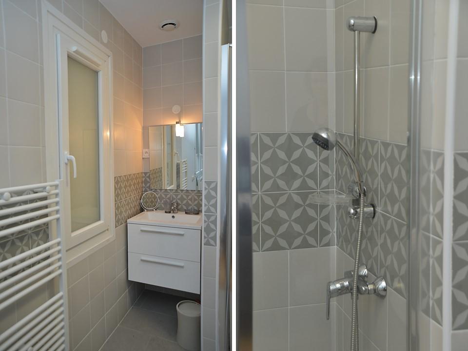 22 BH-Déco Salle de bain carreaux de ciment PMR Gris