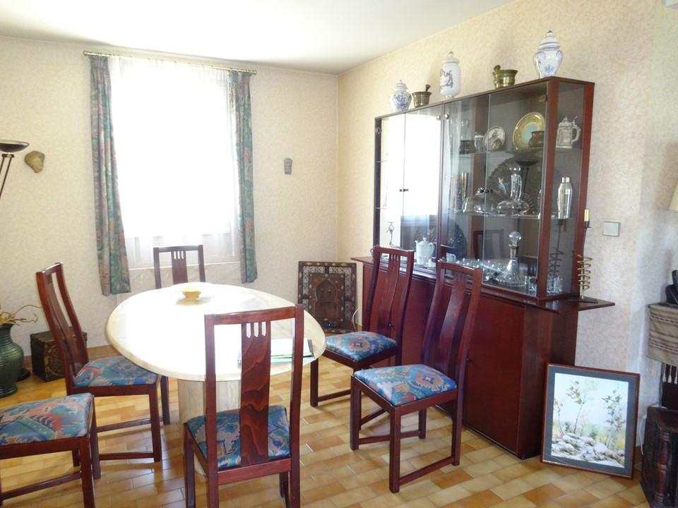 2BH-Déco rénovation décoration salon salle à manger lin bleu bois