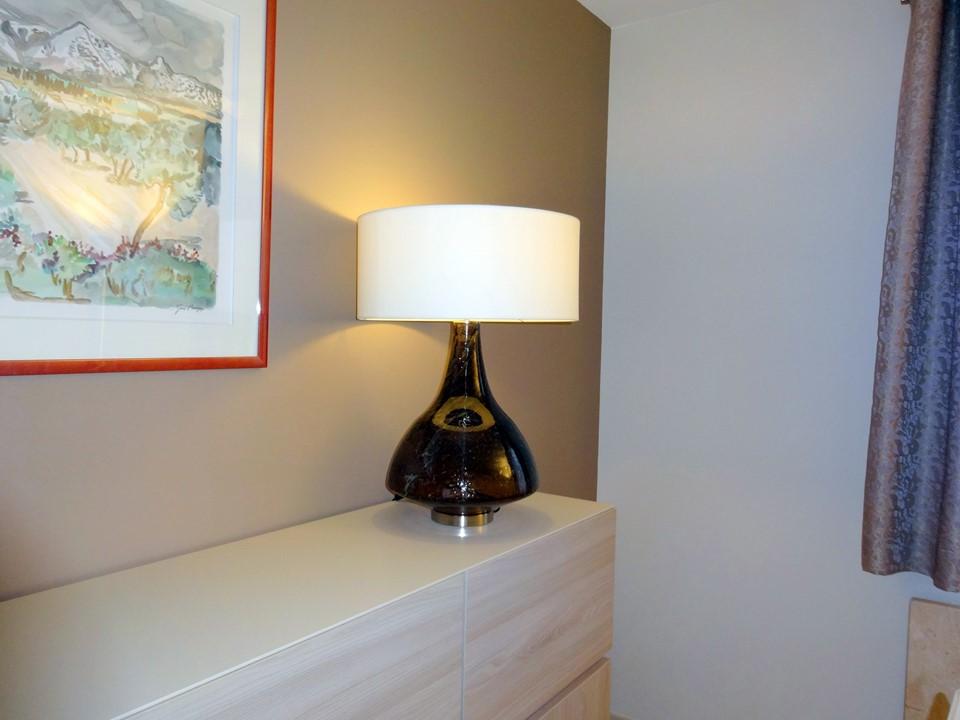 5BH-Déco rénovation décoration salon salle à manger lin bleu bois