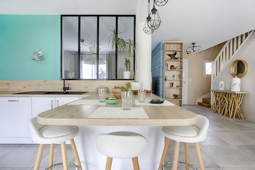 maison draveil bh d co d coratrice d 39 int rieur ufdi 91 77. Black Bedroom Furniture Sets. Home Design Ideas