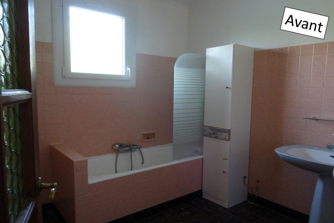 9 - Salle de bain avant - BH-Déco