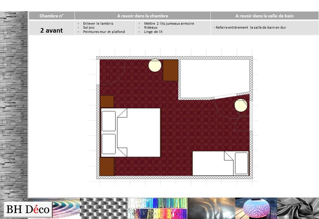 bh-deco-0-planche-couleur-chambre-dhotel-2