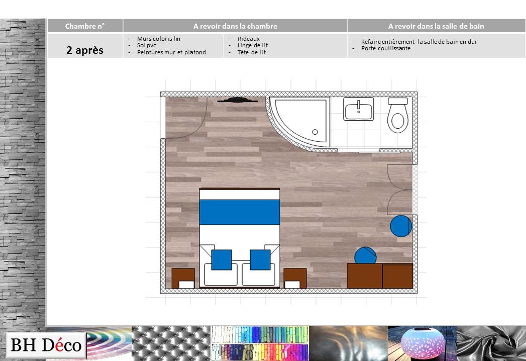 bh-deco-0-planche-couleur-chambre-dhotel-3