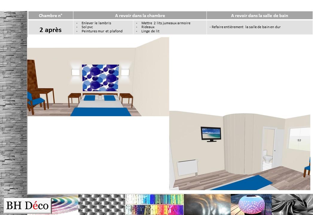 bh-deco-0-planche-couleur-chambre-dhotel-4