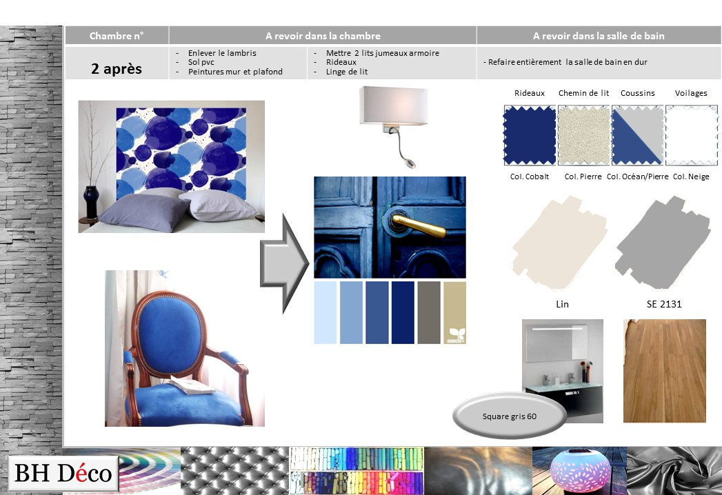 bh-deco-0-planche-couleur-chambre-dhotel-5