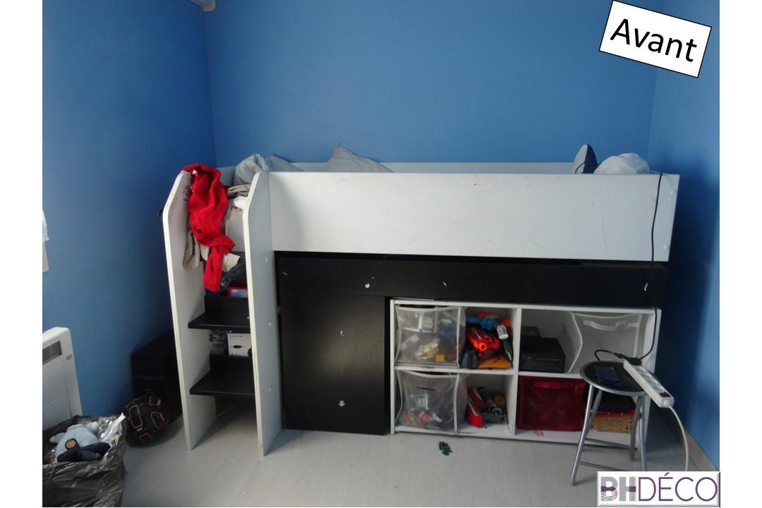 BH-Déco - Home Staging - vendu- -rénovation - Etampes 18