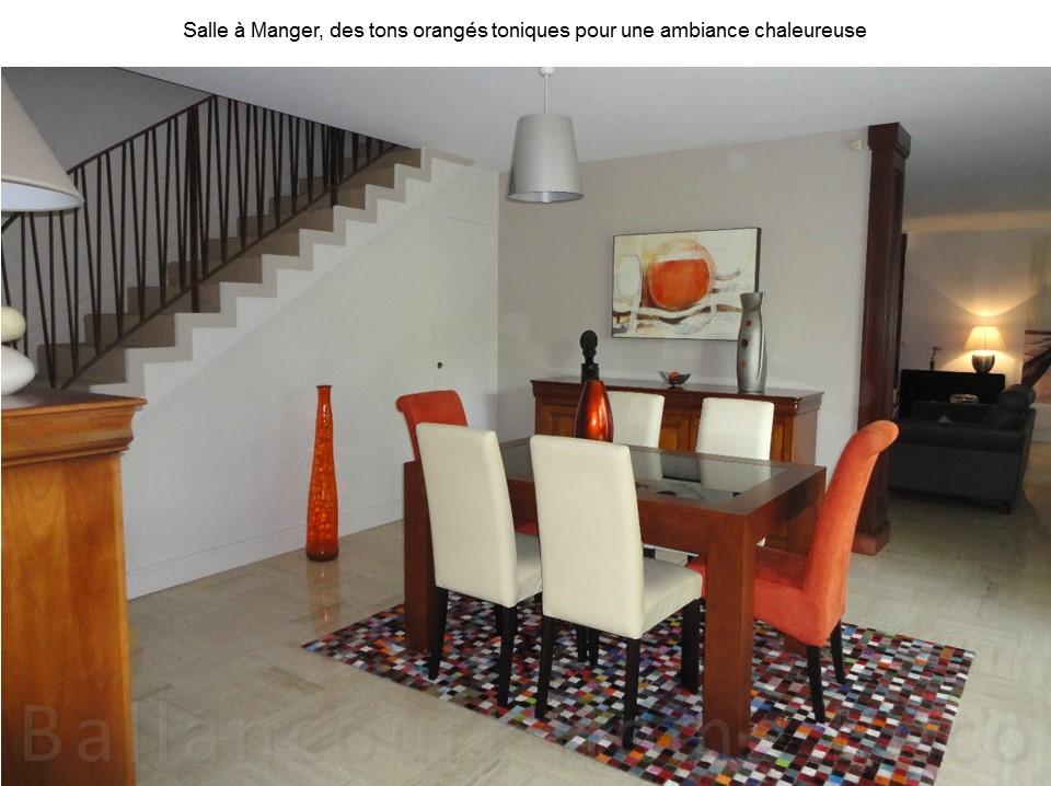 BH Déco décoration baroque maison 3