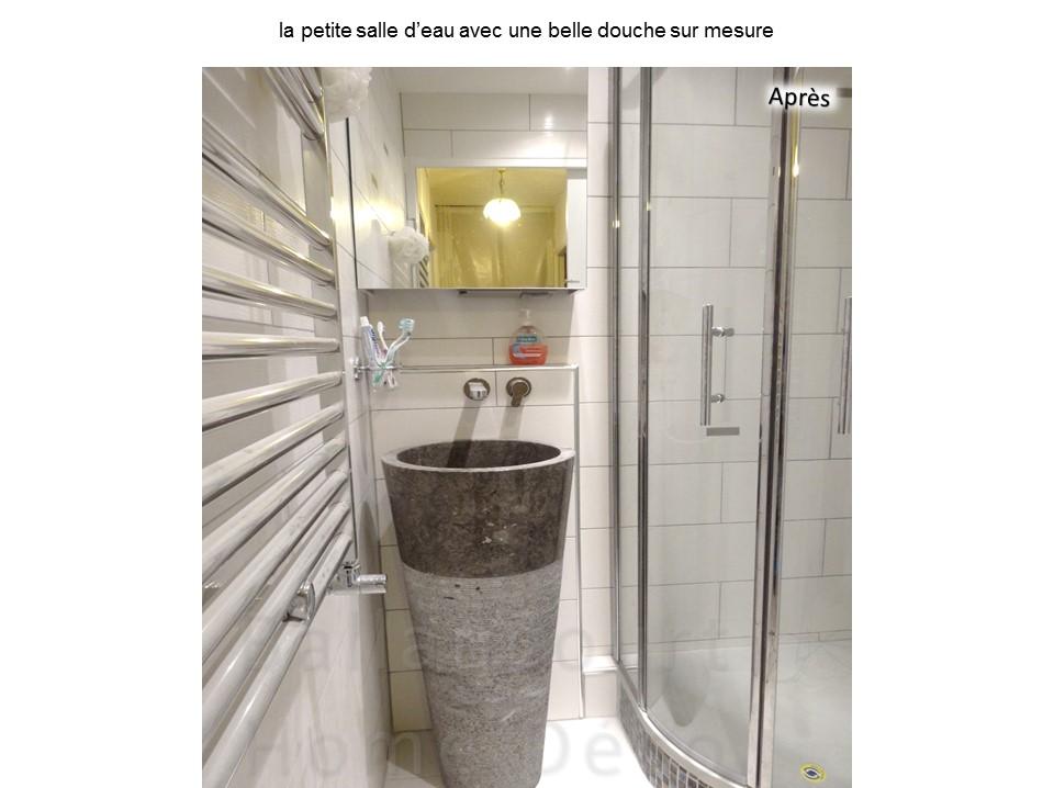 BH Déco décoration salle de bain pierre 18