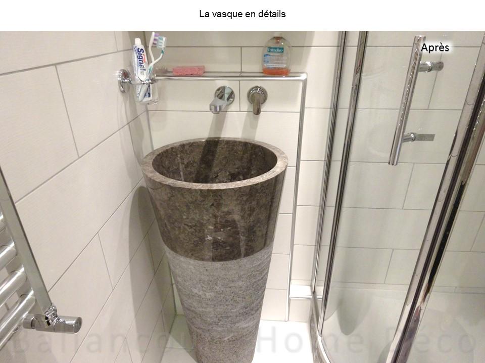 BH Déco décoration salle de bain pierre 19