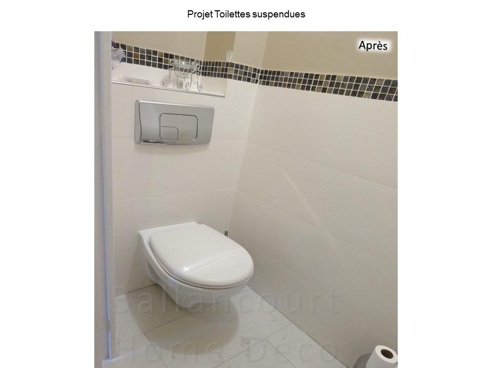 BH Déco décoration salle de bain pierre 22