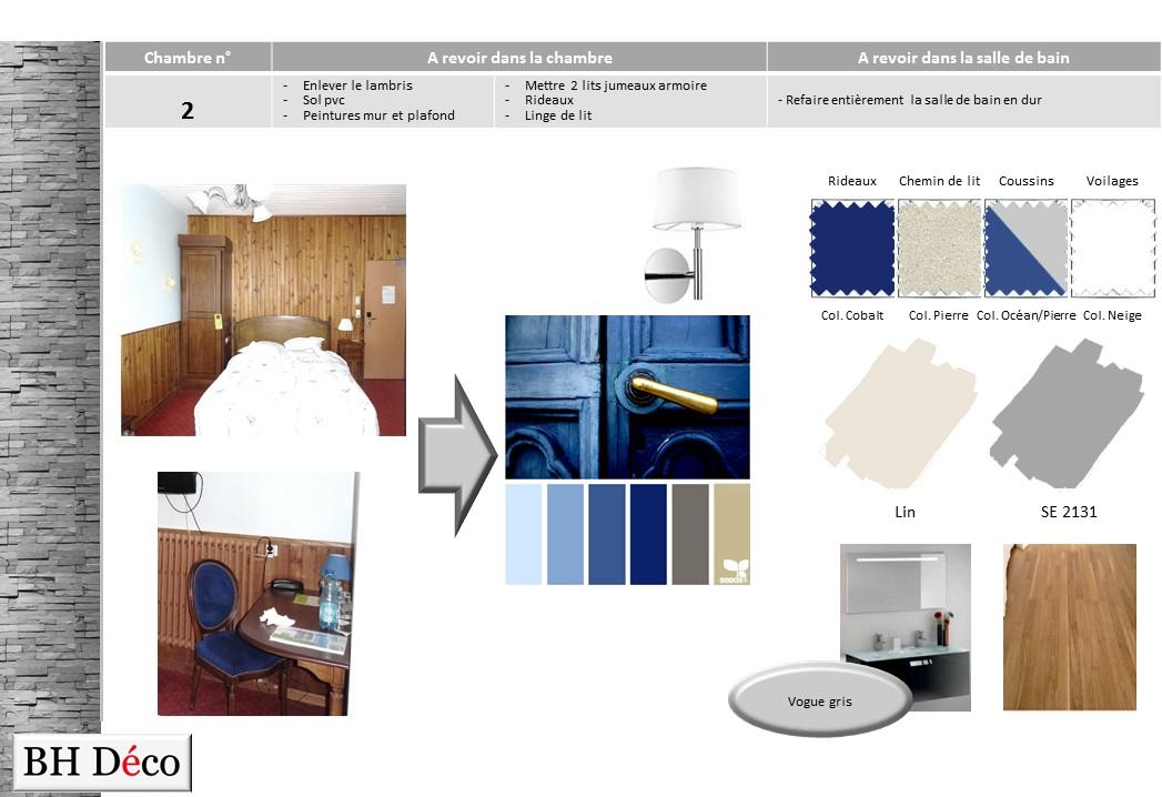 bh-deco-planche-couleur-chambre-dhotel-1