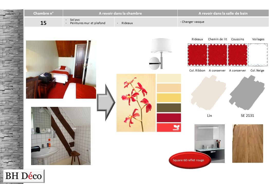 bh-deco-planche-couleur-chambre-dhotel-10