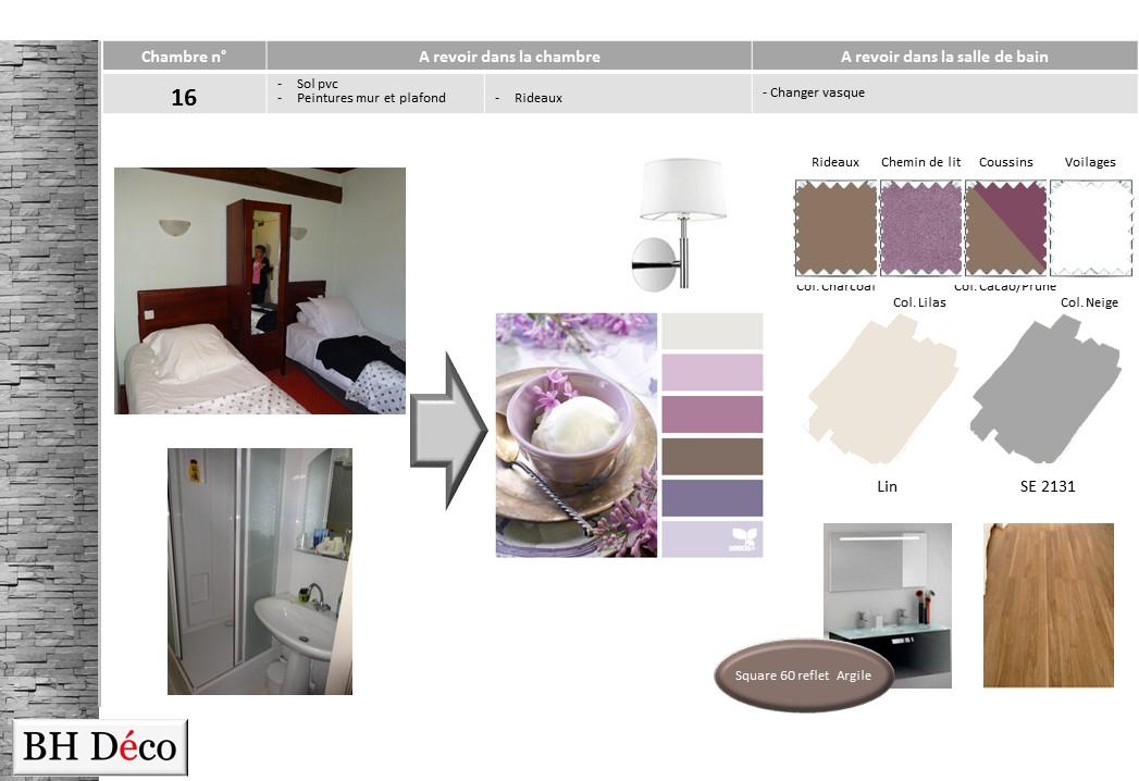 bh-deco-planche-couleur-chambre-dhotel-11