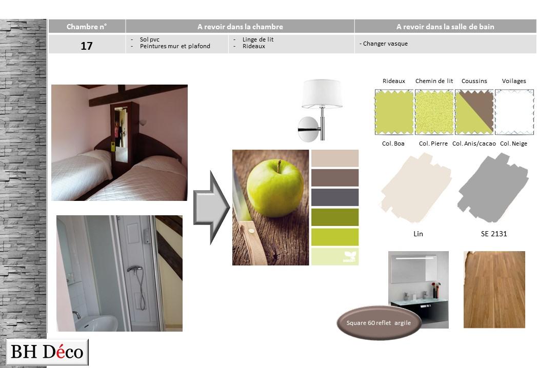 bh-deco-planche-couleur-chambre-dhotel-12