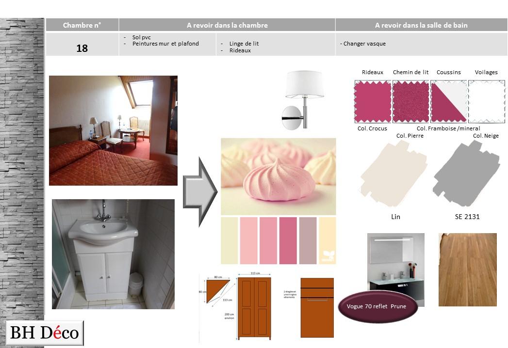 bh-deco-planche-couleur-chambre-dhotel-13