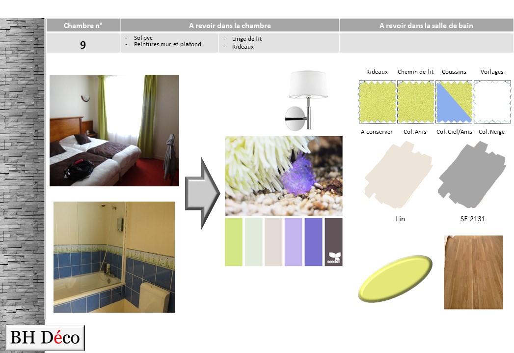 bh-deco-planche-couleur-chambre-dhotel-14