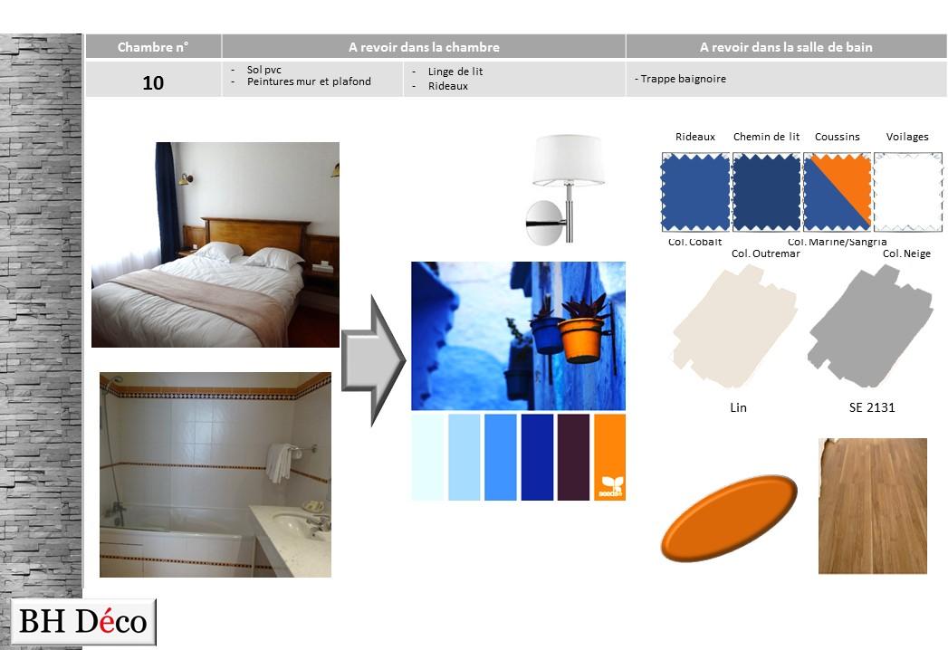 bh-deco-planche-couleur-chambre-dhotel-15