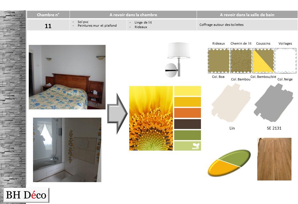 bh-deco-planche-couleur-chambre-dhotel-16