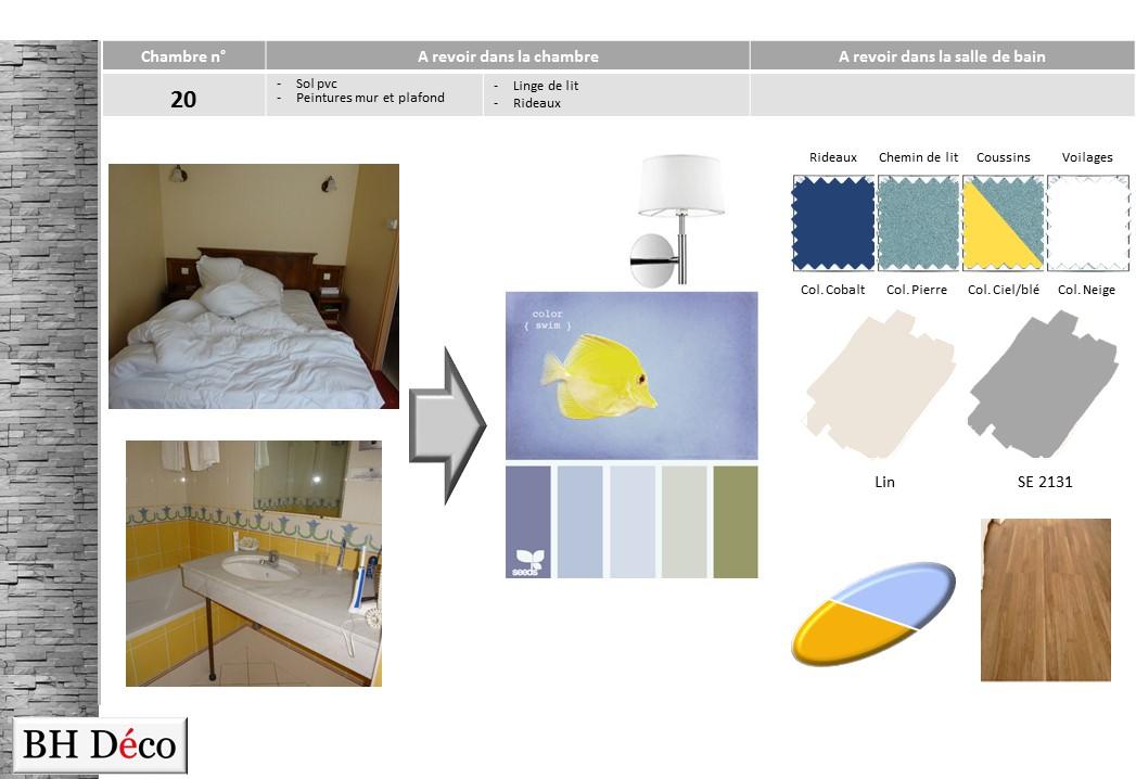 bh-deco-planche-couleur-chambre-dhotel-17