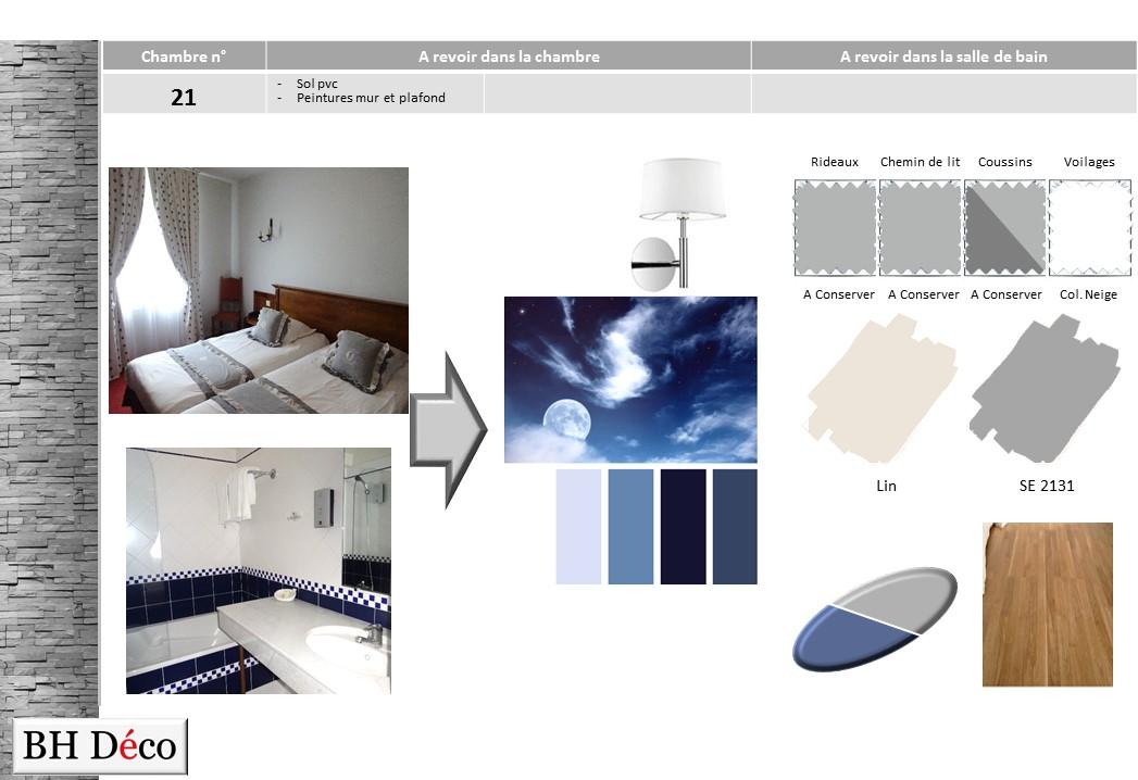 bh-deco-planche-couleur-chambre-dhotel-18