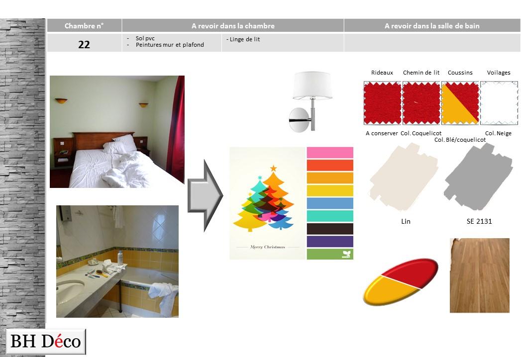 bh-deco-planche-couleur-chambre-dhotel-19