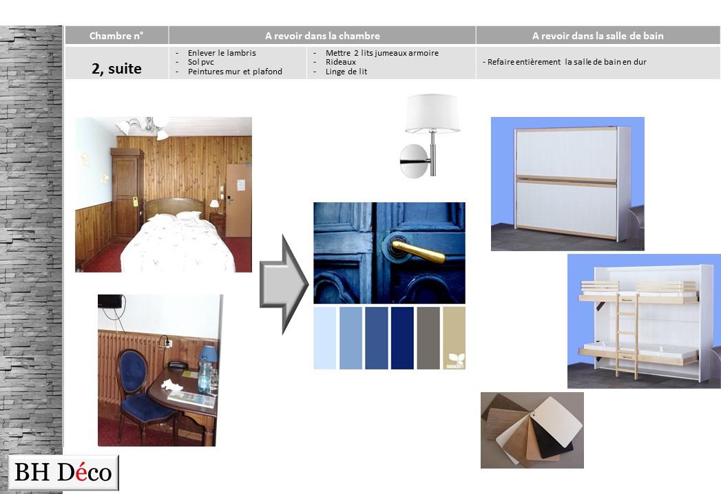 bh-deco-planche-couleur-chambre-dhotel-2
