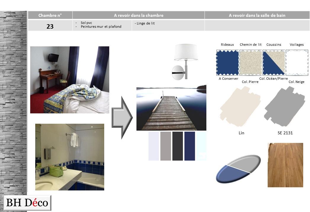 bh-deco-planche-couleur-chambre-dhotel-20