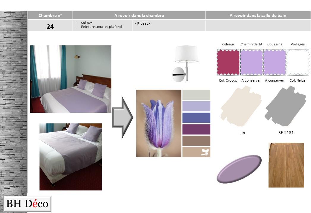 bh-deco-planche-couleur-chambre-dhotel-21