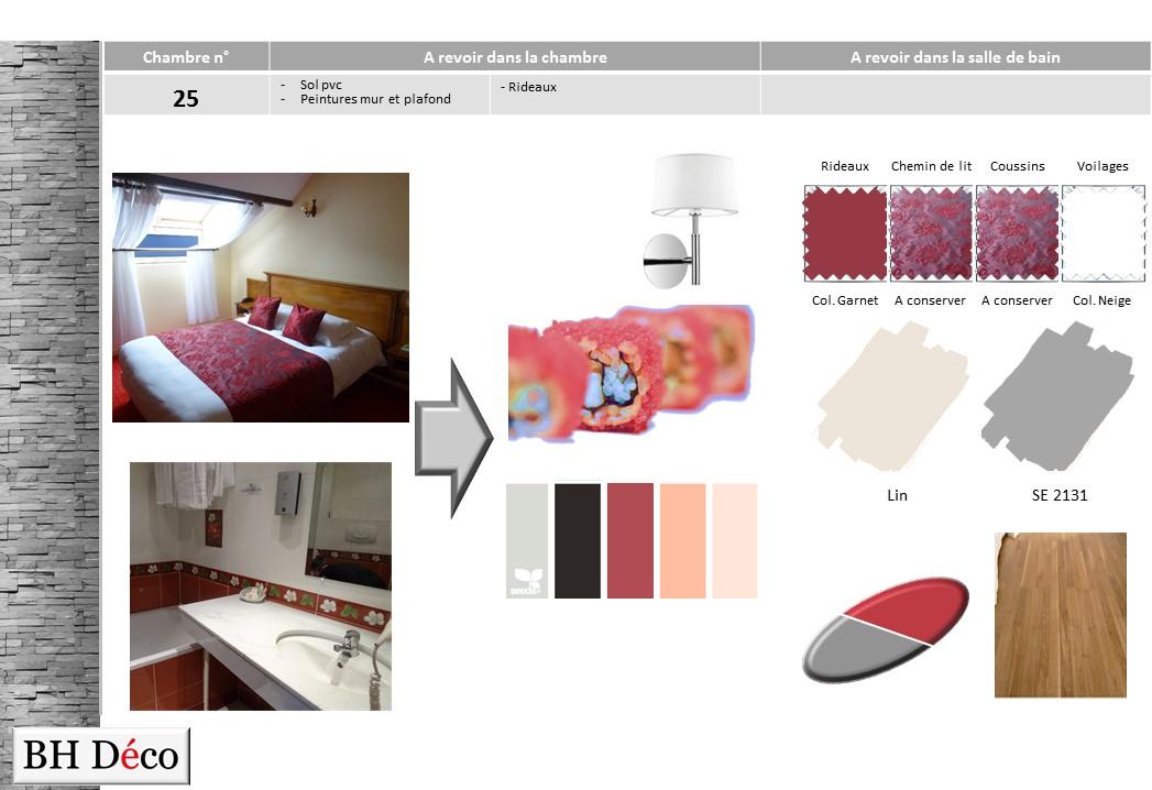 bh-deco-planche-couleur-chambre-dhotel-22