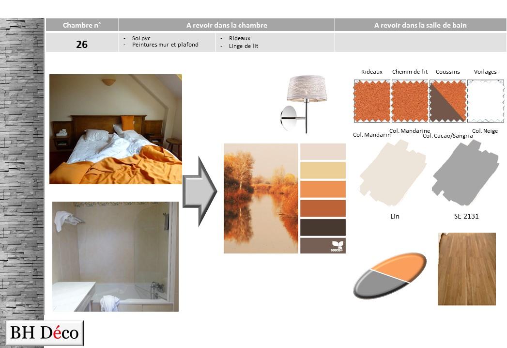 bh-deco-planche-couleur-chambre-dhotel-23