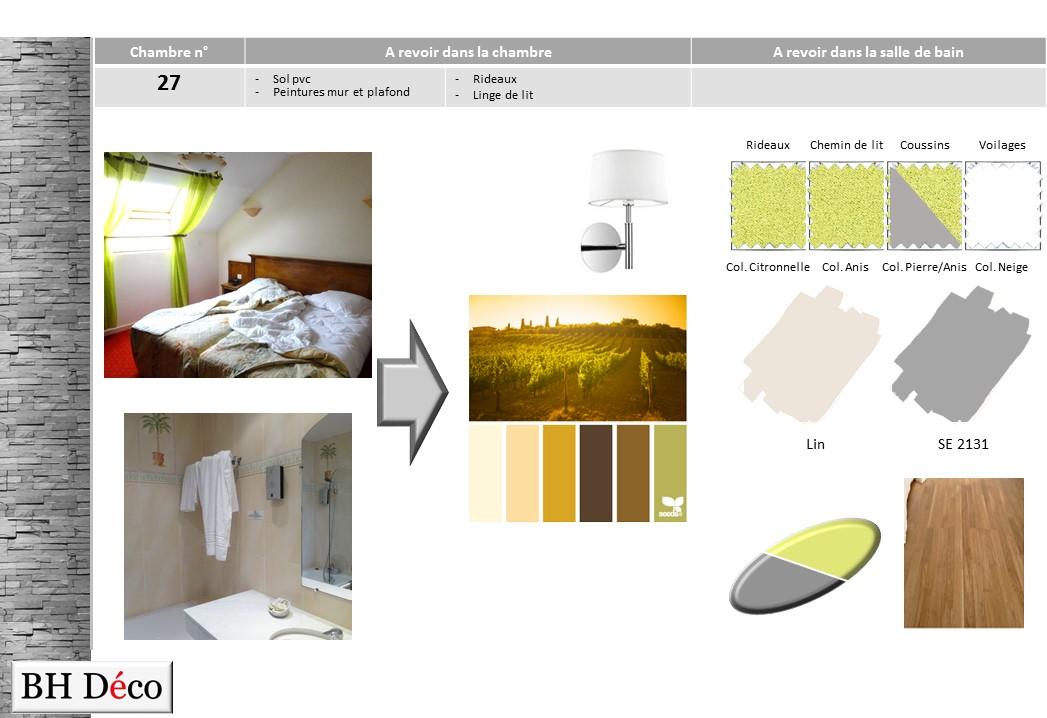 bh-deco-planche-couleur-chambre-dhotel-24