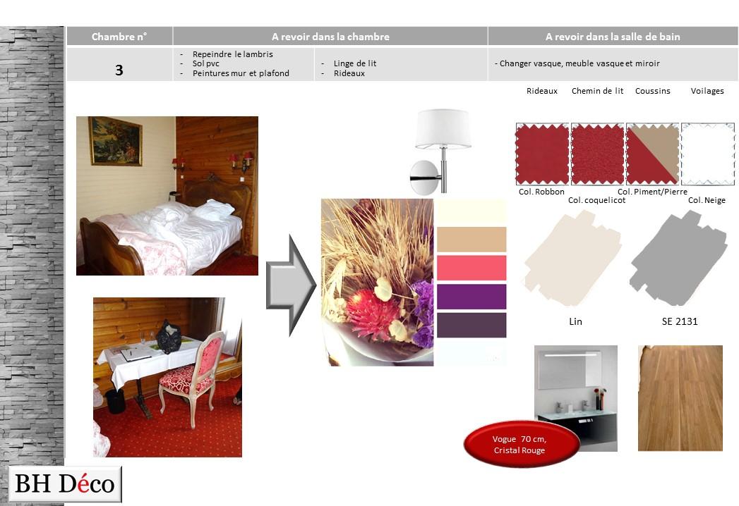 bh-deco-planche-couleur-chambre-dhotel-3