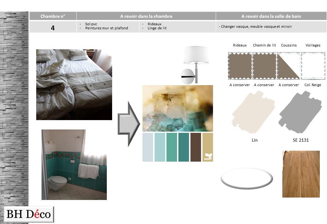 bh-deco-planche-couleur-chambre-dhotel-4