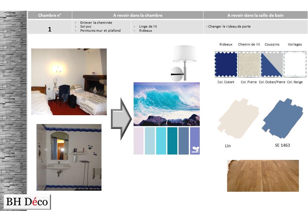 bh-deco-planche-couleur-chambre-dhotel-5