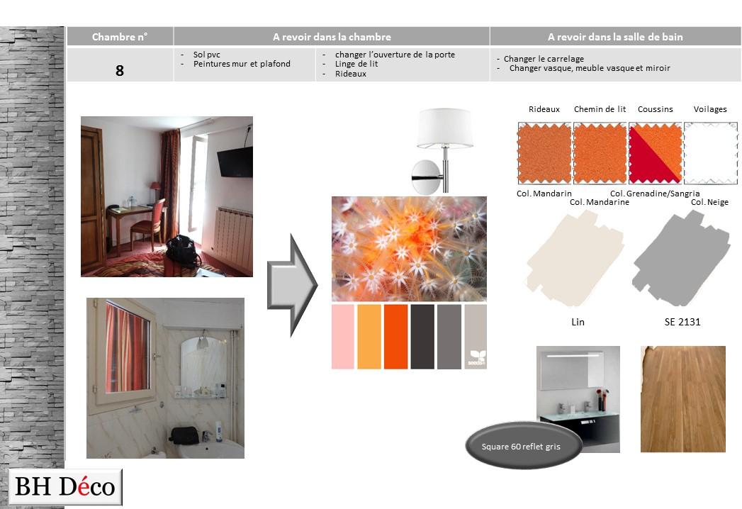 bh-deco-planche-couleur-chambre-dhotel-7
