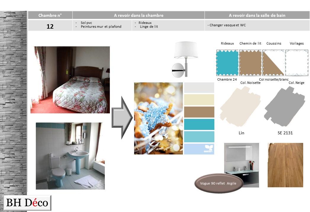bh-deco-planche-couleur-chambre-dhotel-9
