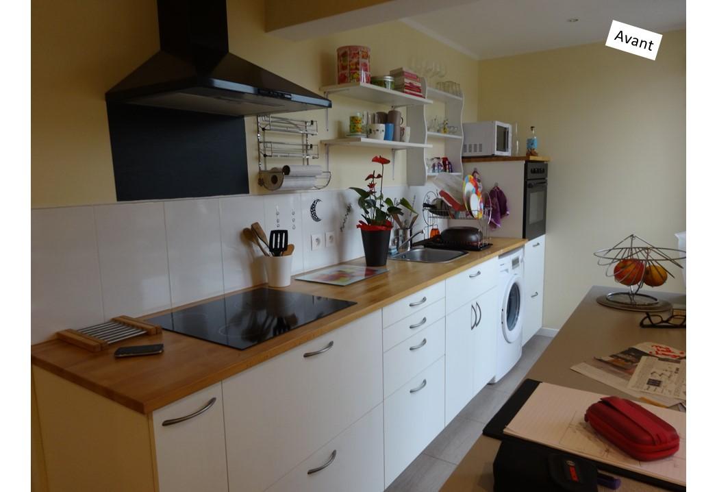 BH-Déco planches 3D séjour cuisine 6