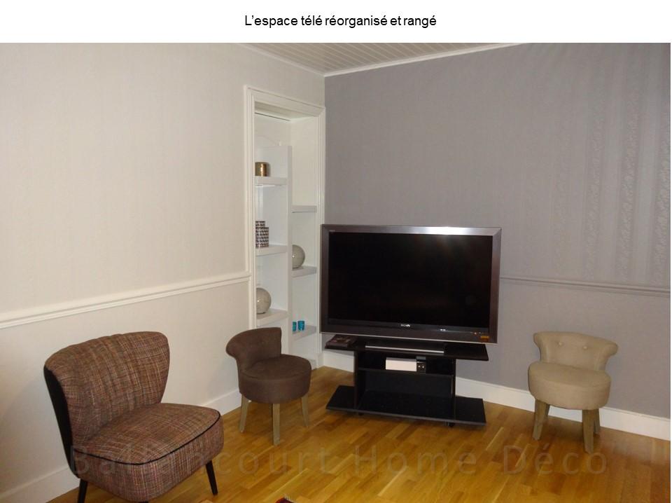 BH-Déco-rénovation - décoration- style classique 14