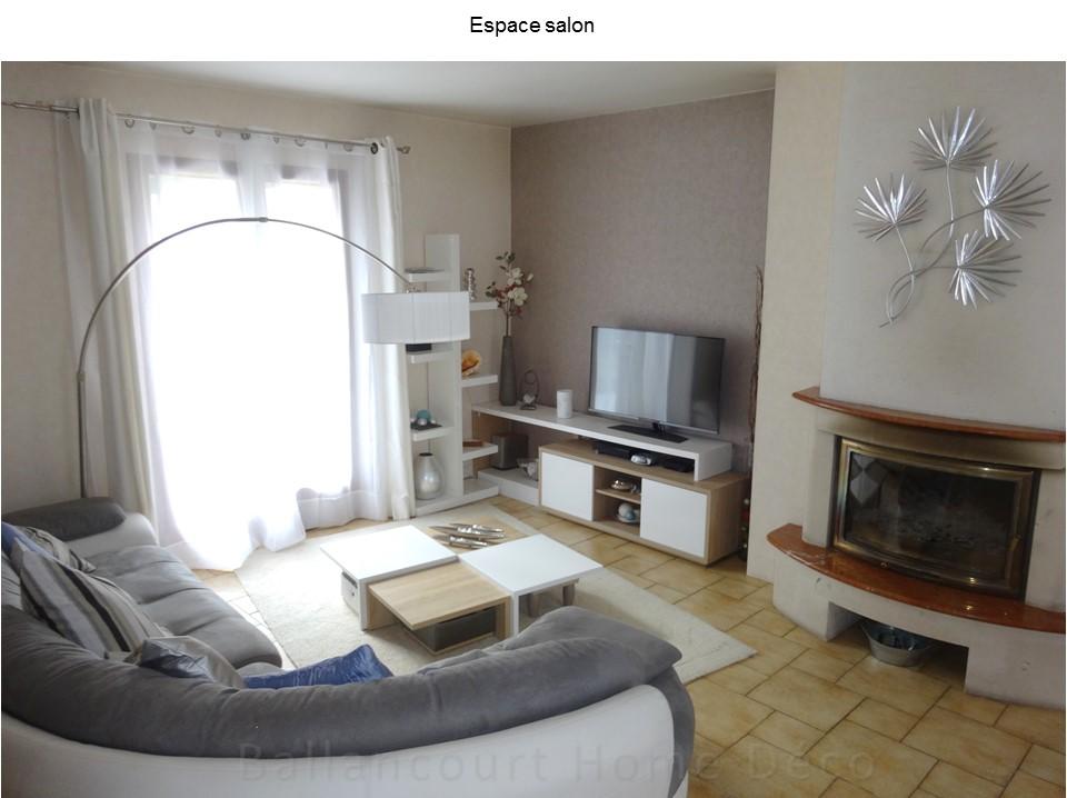 BH-Déco- rénovation - decoration d'une maison 12