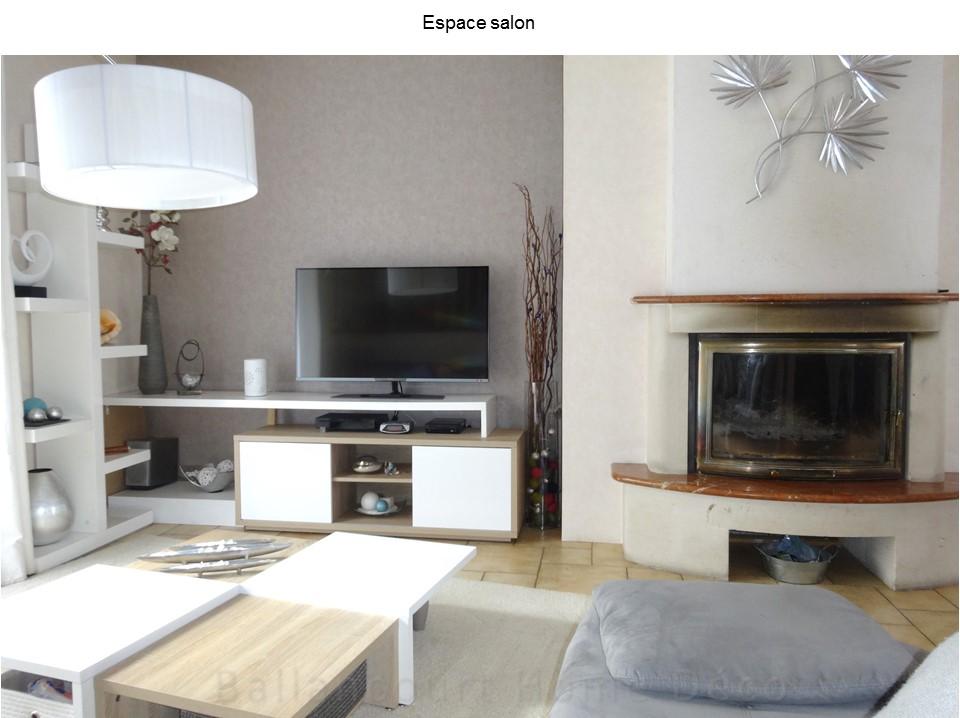 BH-Déco- rénovation - decoration d'une maison 13