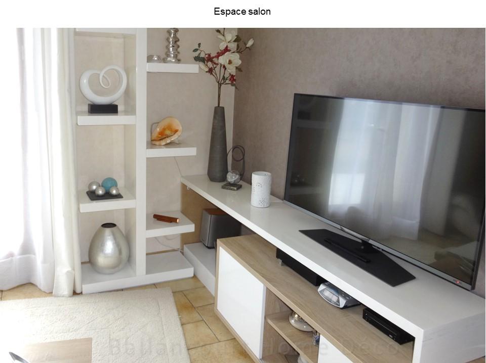BH-Déco- rénovation - decoration d'une maison 15