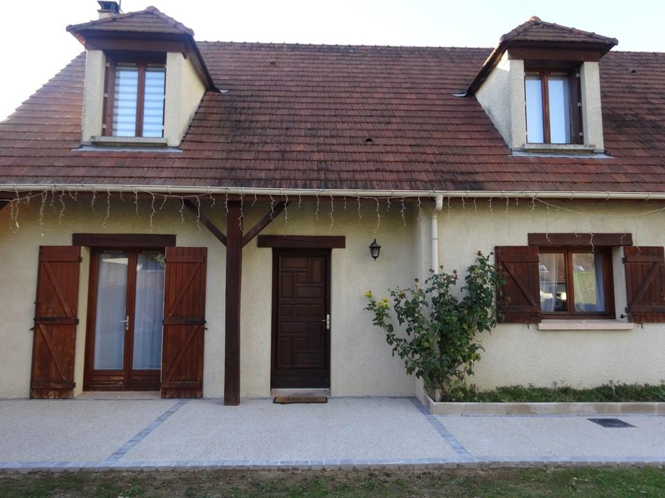 BH-Déco- rénovation - decoration d'une maison 3.2