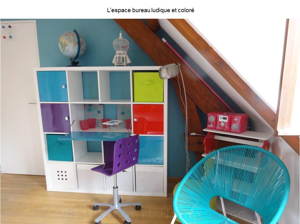 BH-Déco- rénovation - decoration d'une maison 38